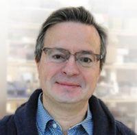 Petros Papagerakis